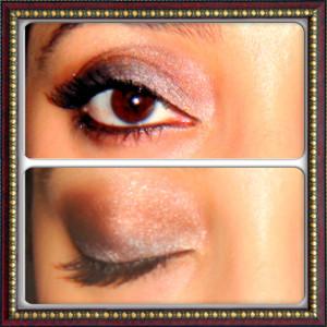 eye1.1