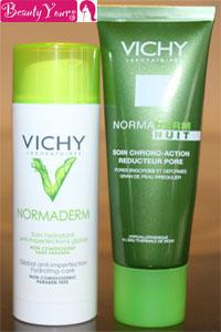 vichy8