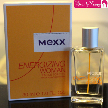 eca9c4094 Beautyyours nl Woman Energizing – ReviewMexx vmnOPN8y0w