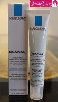 cicaplast5