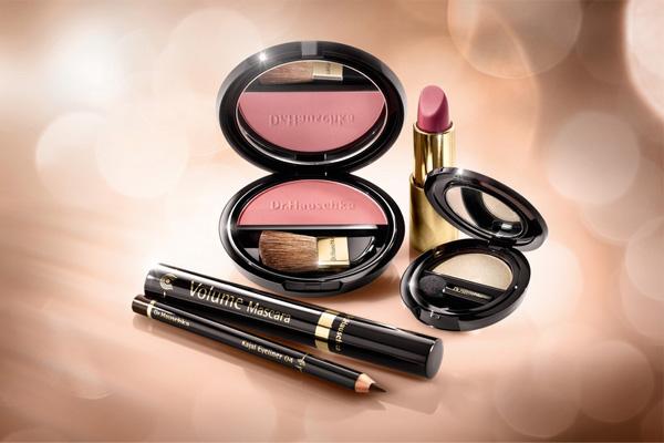 Dr-hauschka-inspiratie-make-up1