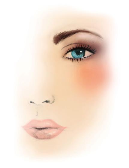 Dr-hauschka-inspiratie-make-up3