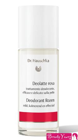 Dr.hauschka-rozen-deodorant