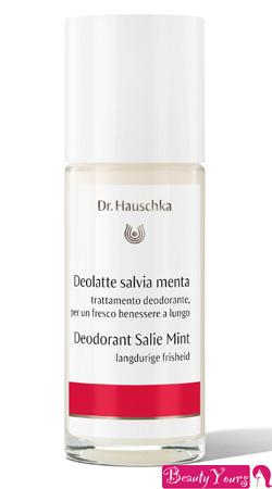 Dr.hauschka-salie-mint-deodorant