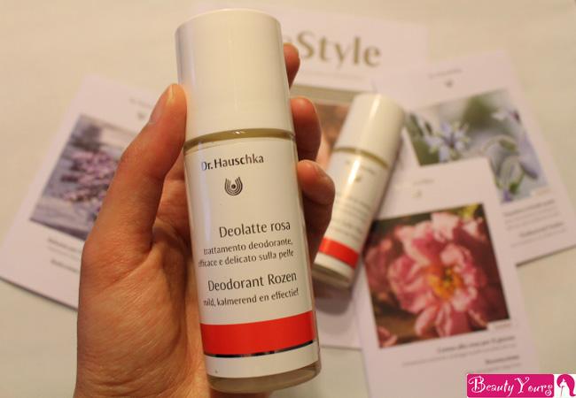 Dr-Hauschka-deodorant-1