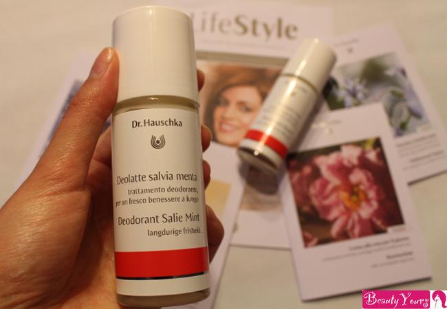 Dr-Hauschka-deodorant-2