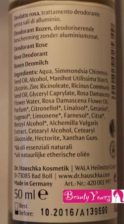 Dr-Hauschka-deodorant-7
