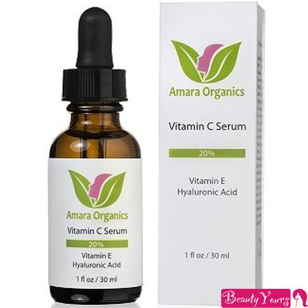 Amara-Organics-serum-2